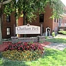 Chatham Park Village Cooperative - Chicago, IL 60619