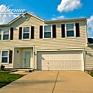 10198 N. Apple Blossom Cir - Fishers, IN 46038