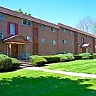 Hunters Run Apartments - Norristown, PA 19401