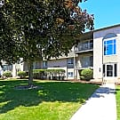 Regency Apartments - Mishawaka, IN 46545