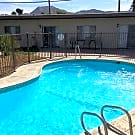Remodeled 1 Bedroom with Upgraded A/C and Pool - Cathedral City, CA 92234