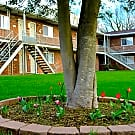 Western Hills/West Colonial Apartments - Evansville, IN 47720