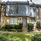 6202 Skyline Dr #3 - Houston, TX 77063