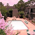 Rockridge Springs - Houston, TX 77060