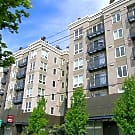 TraVigne on Eleventh Avenue - Seattle, WA 98105