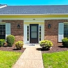Beautiful Renovated Four Bedroom Two Bath in River - Nashville, TN 37221
