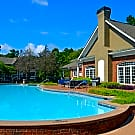 The Retreat at Peachtree City - Peachtree City, GA 30269
