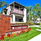 Laurel Canyon Apartment Homes - Ladera Ranch, California 92694