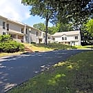 Summer Brook - Southington, CT 06489