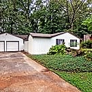 Property ID # 5674191 -  3 Bed / 2 Bath, Union ... - Union City, GA 30291