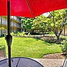 Canterbury Apartments - Tuscaloosa, AL 35401