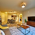 The Ridge at Thornton Station Apartments - Thornton, CO 80229