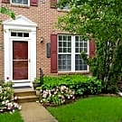 3 Bed/4 Bath Townhouse in Cross Creek/Silver... - Silver Spring, MD 20904