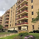 Rockwood Apartments - Dayton, OH 45405