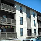 Fox Run Apartments - Lexington, Kentucky 40511