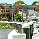 Metro View Apartments - Milford, Connecticut 6460