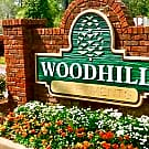 Woodhill Apartments - Augusta, GA 30909