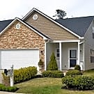Perfect Location for the Perfect House*APP PENDING - Fletcher, NC 28732