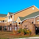Angela Apartments - Gulfport, MS 39503