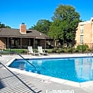 Colony Apartment Homes - Richfield, MN 55423