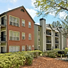 Madison Druid Hills - Atlanta, GA 30329
