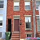 Charming 2bed/2bath townhouse in desirable Fed... - Baltimore, MD 21230