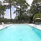 Singing River Apartments - Gautier, MS 39553