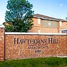 Hawthorne Hill - Thornton, CO 80233