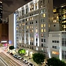 Gas Company Lofts - Los Angeles, CA 90017