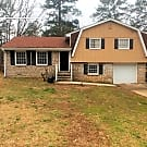 6311 Forest Haven Dr - Riverdale, GA 30274