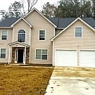 3547 Oakshire Way SE - Atlanta, GA 30354