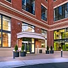 Parkway Lofts - Bloomfield, NJ 07003