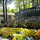 Woodshire - Virginia Beach, VA 23452