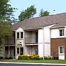 Lancaster Heights Apartments - Normal, Illinois 61761