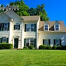 106 Monument Ct - Mooresville, NC 28115