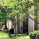 Pear Orchard Apartments - Ridgeland, Mississippi 39157