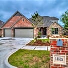 Stunning Home in Deer Creek - Oklahoma City, OK 73142