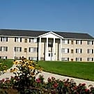 Woodview Commons - Streetsboro, Ohio 44241