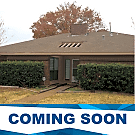 Your Dream Home Coming Soon! 2411 Old Mill Rd D... - Dallas, TX 75287