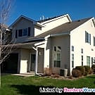 Great Location, 2 Bed Townhouse Hudson! - Hudson, WI 54016
