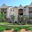 Signature Pointe - Piedmont, South Carolina 29673