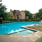 Oaks of Ashford Point - Houston, Texas 77082