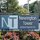 Newington Tower - New Britain, CT 06053