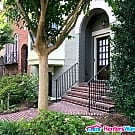Stunning 4/3.5 NY Brownstone with tons of... - Roswell, GA 30076