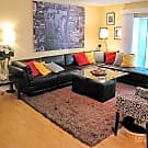Californian Fountain Apartments - Santa Ana, California 92707