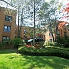 Condo for Rent - White Plains, NY 10601