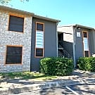 737SqFt 1/1 In Northeast - San Antonio, TX 78216