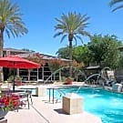 Indigo Palms - Phoenix, Arizona 85008