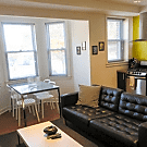 Furnished 1 Bedroom - Washington, DC 20001