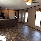 1 bedroom, 1 bath home available - Norman, OK 73069